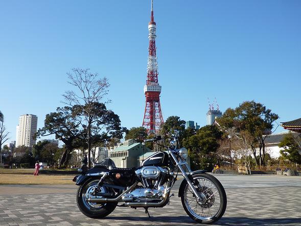 2011_1231戸田別館 0012