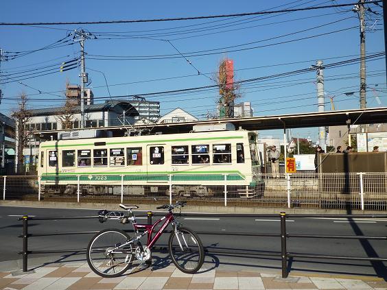 2012_0113戸田別館 0003