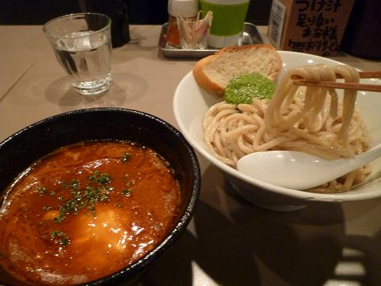 2012_0113戸田別館 0002