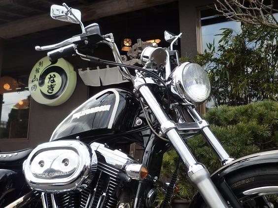 2012_0120戸田別館 0007