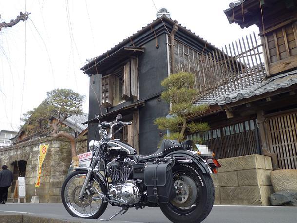 2012_0120戸田別館 0011