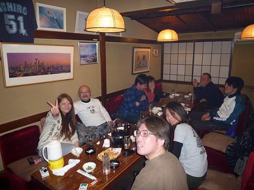 2012_0201戸田別館 0010