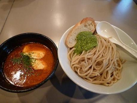 2012_0208戸田別館 0001