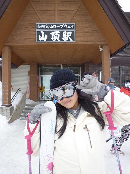 2012_0303戸田別館 0014