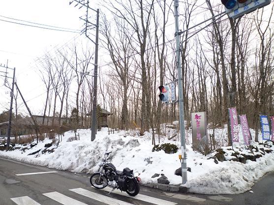 2012_0316戸田別館 0032