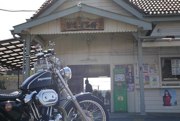 2013_0226戸田別館 0005