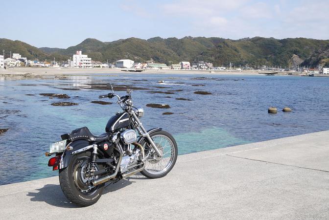2013_0226戸田別館 0006