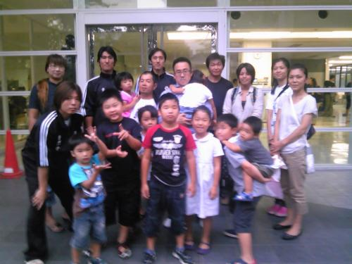 SH351696_convert_20110927063423.jpg