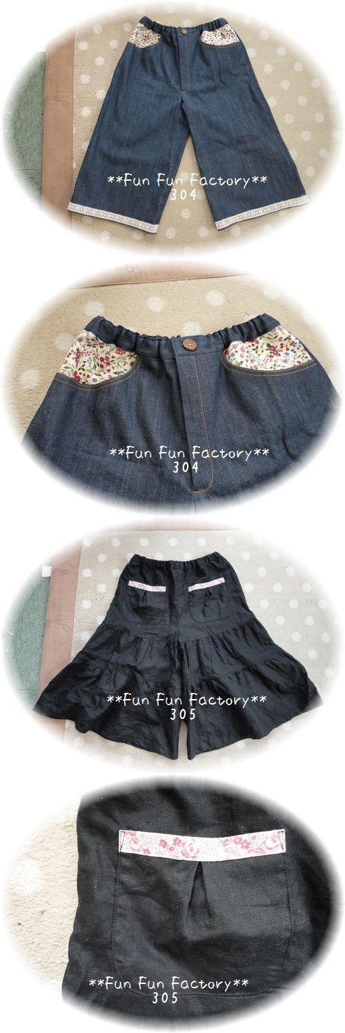funfun304-305