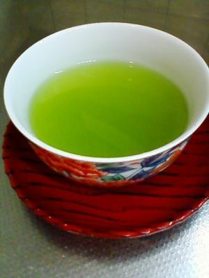 すり鉢茶⑦