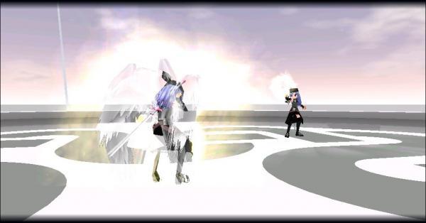 mabinogi_2009_10_25_186.jpg