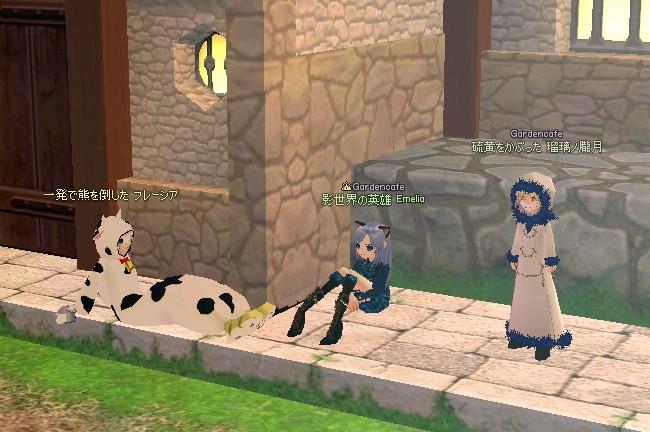 mabinogi_2009_11_21_005.jpg