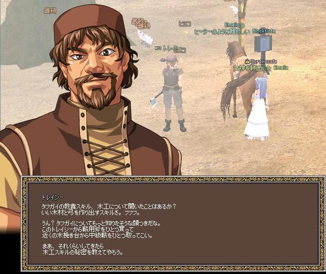 mabinogi_2010_02_11_006.jpg