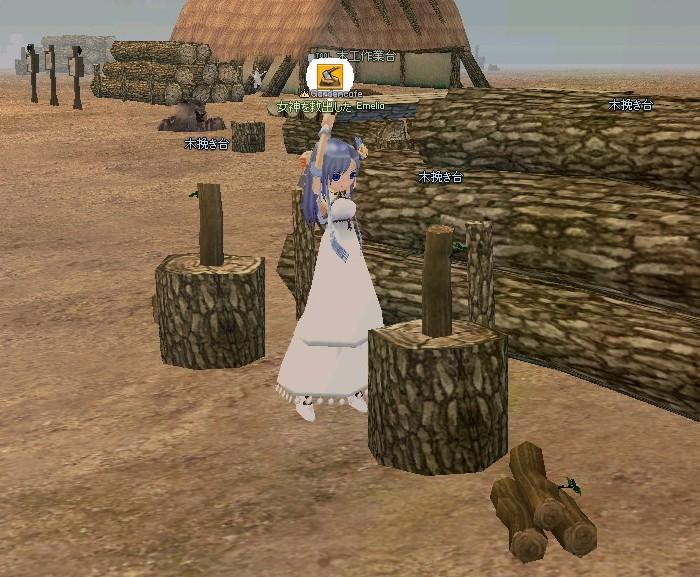 mabinogi_2010_02_11_012.jpg