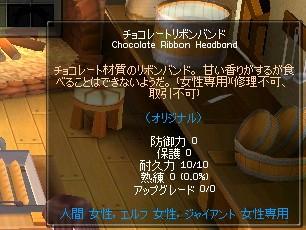 mabinogi_2010_02_14_011.jpg