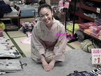 22年7月神田京子さん3