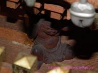 22wakami-ya09