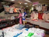 祭り用品横浜弘明寺いまい呉服店4