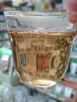 中国茶18