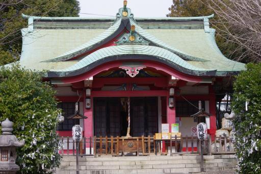 2.24神社