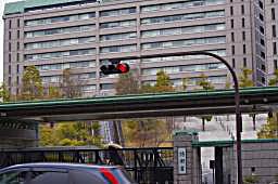 2.24防衛庁