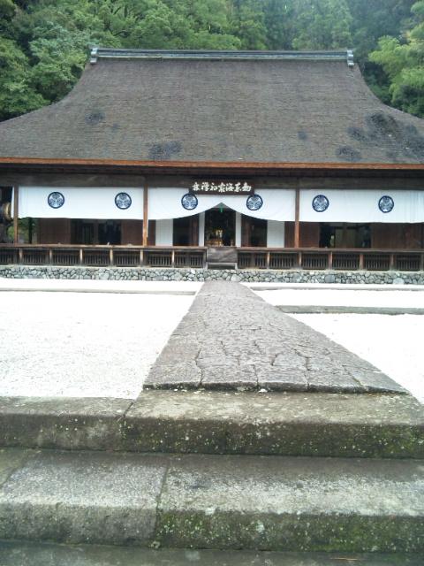 2臨済寺2