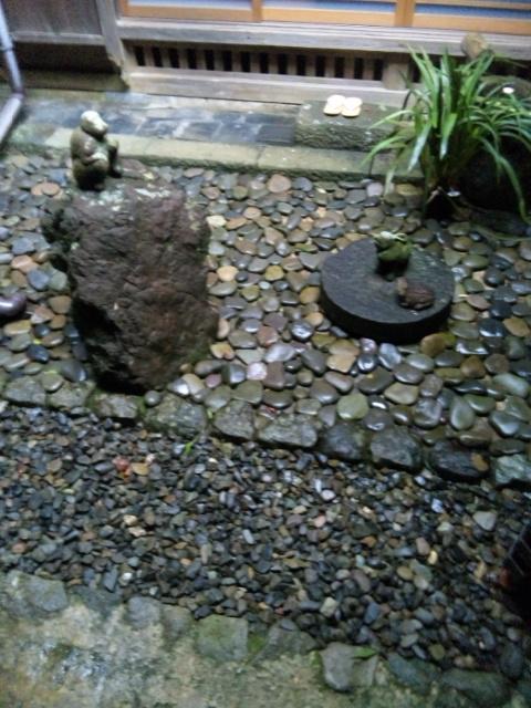10臨済寺