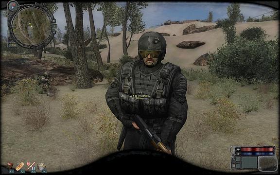 cop_mod_pripytan07.jpg