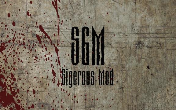 cop_mod_sgm_intro.jpg
