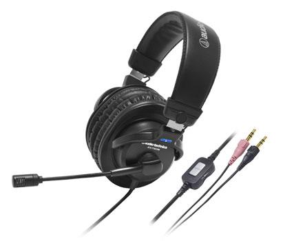 headset_ath-770com_02.jpg