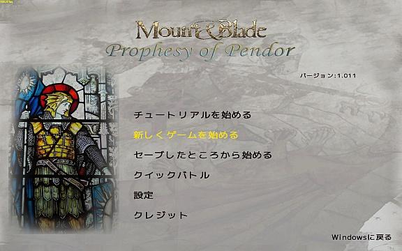 mb_pop_0407_01.jpg