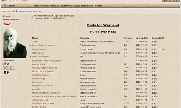 mbw_mod_list.jpg