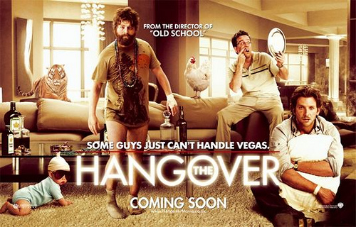 movie_hangover.jpg