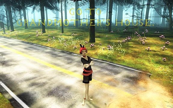 path_02.jpg