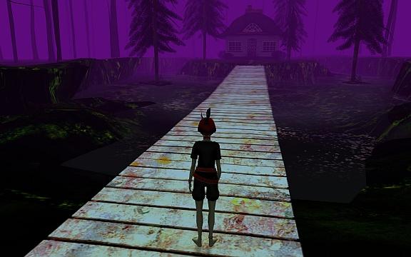 path_03.jpg