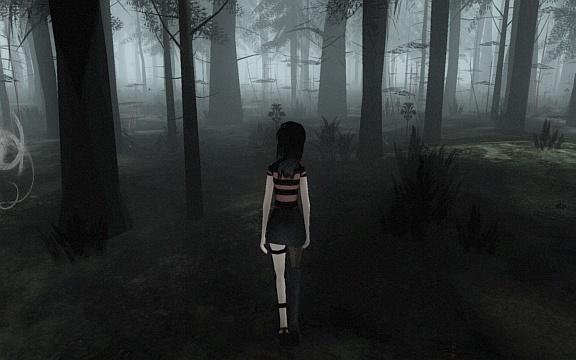path_06.jpg