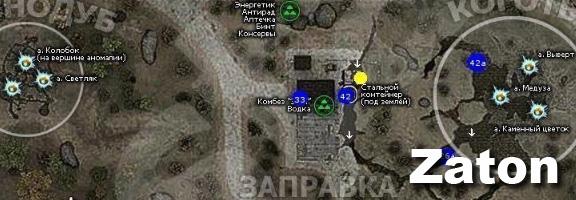 sgm_map_zaton.jpg
