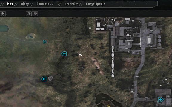 soc_mod_lwr_mapspot.jpg