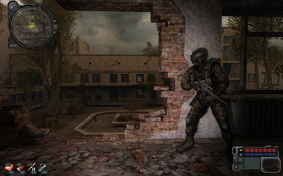 stalker_cop_12.jpg