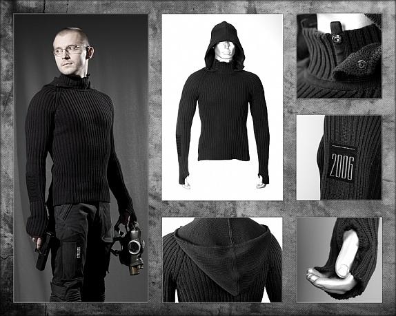 stalker_sweater.jpg