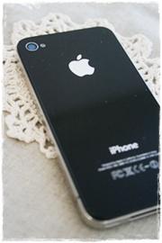 iphone3 017