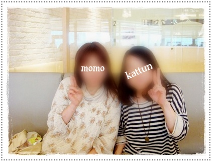 momo 001-1