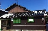 FBスポット:ラミティエ風花舎 小松市串茶屋町い95