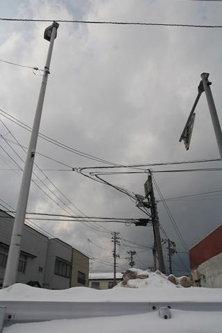 20120206 曇り空_PJPG