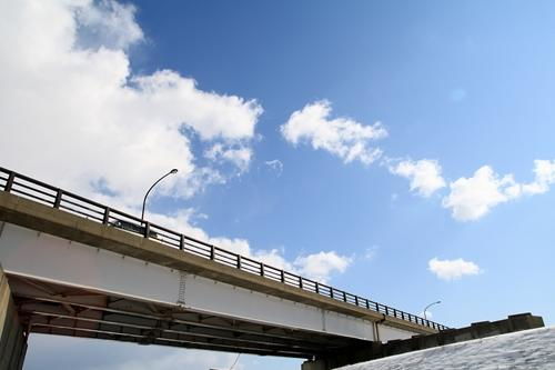 20120217 橋3_R
