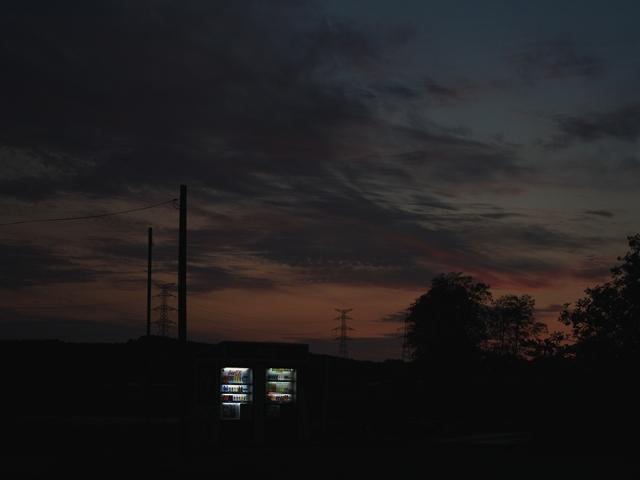 IMG_0549_R.jpg