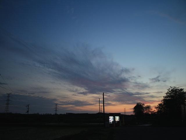 IMG_0551_R.jpg
