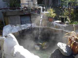 本願寺の湯