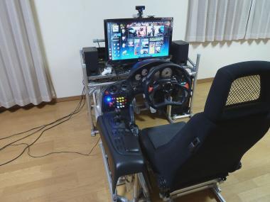 SUSver3FD-0002