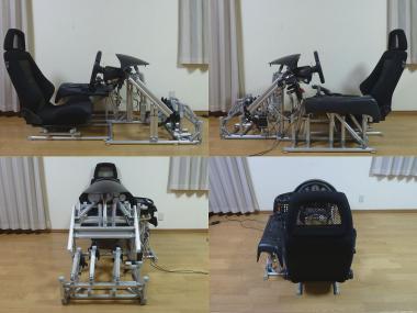 SUSver3FD-0003